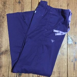 MED Couture Bottoms - Size Small
